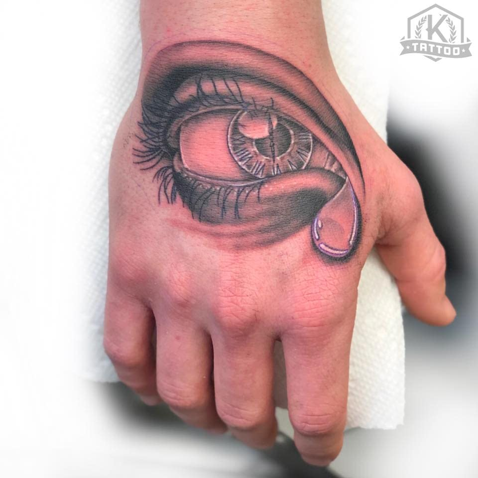 blackandgrey_back_of_hand_eye_tear