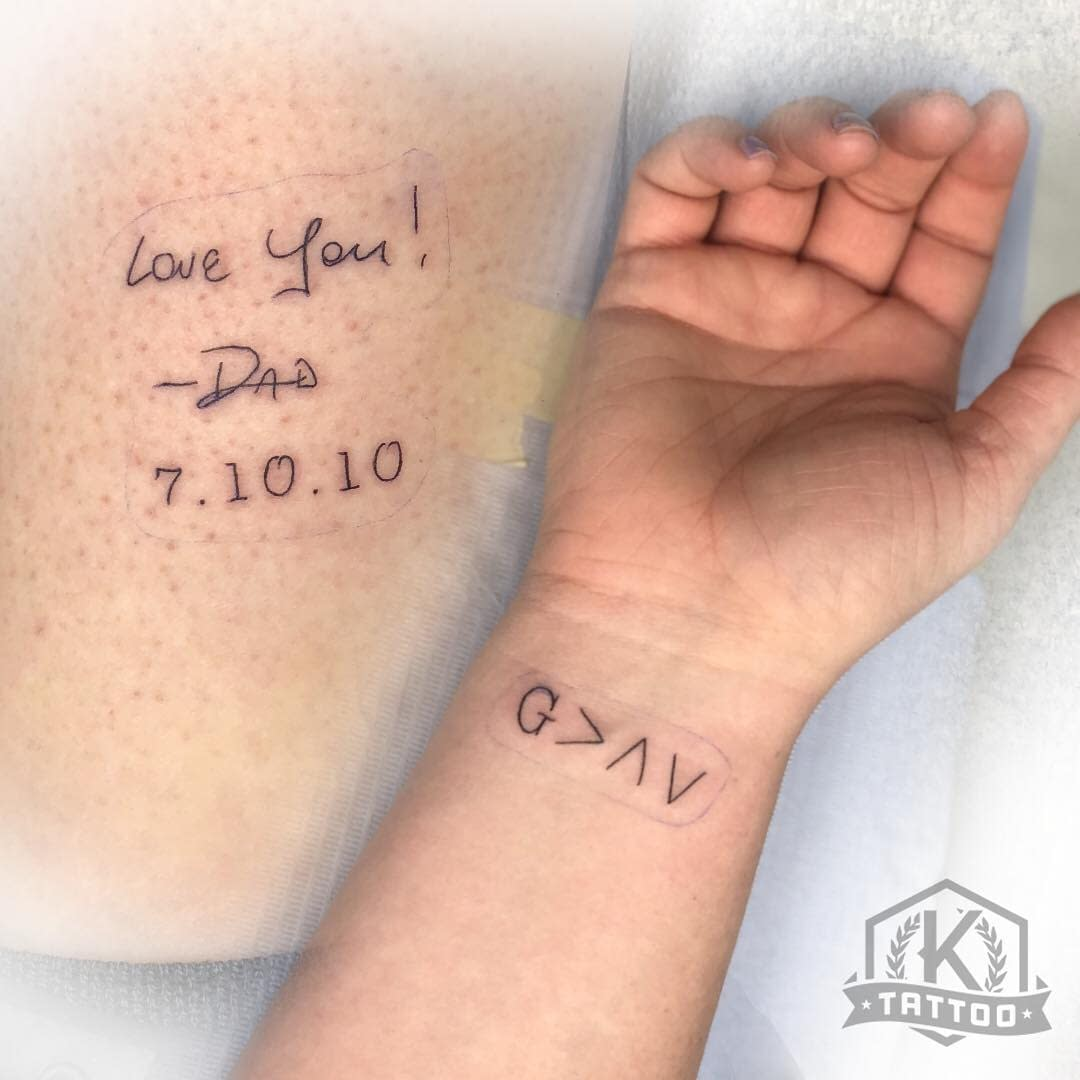 lettering_love_you_dad_and_wrist
