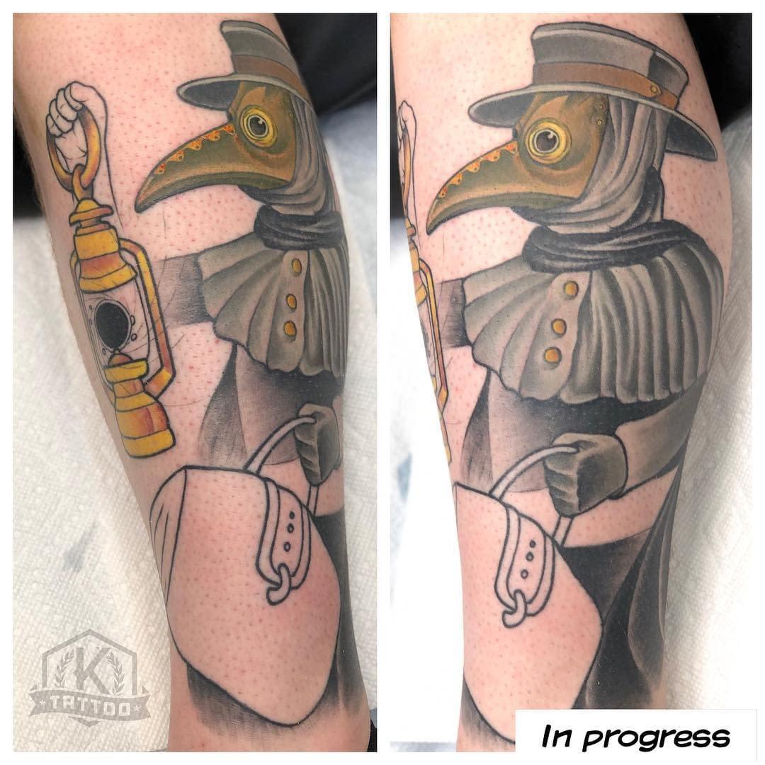 inprogress_plauge_doctor