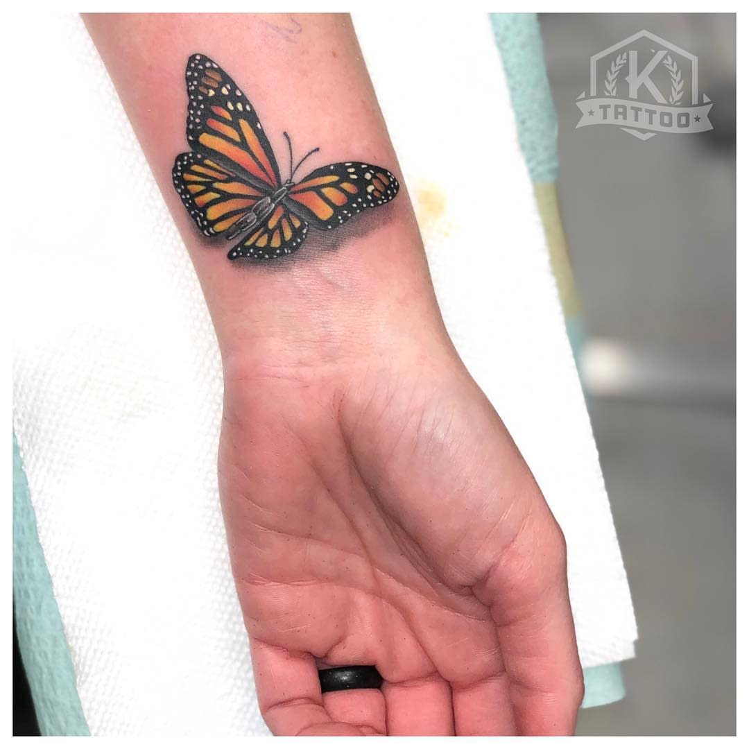 color_Monarch_butterfly