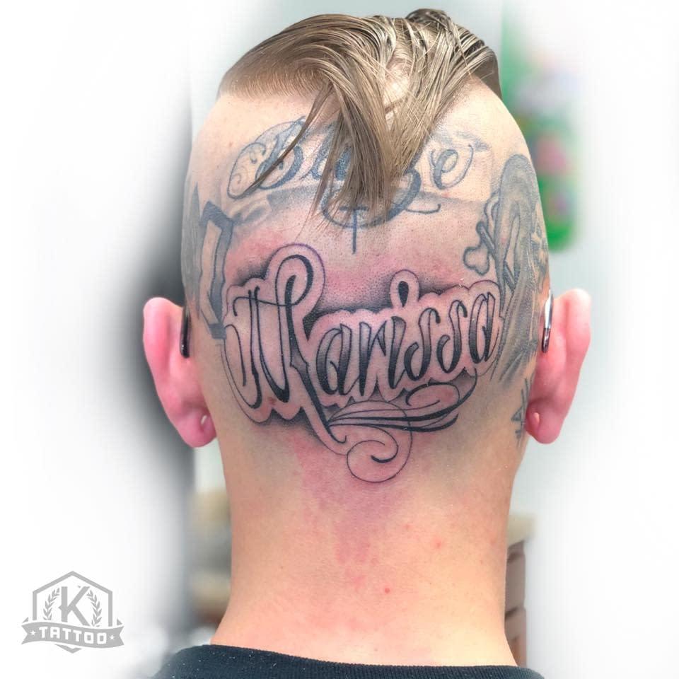 lettering_back_of_head_marissa