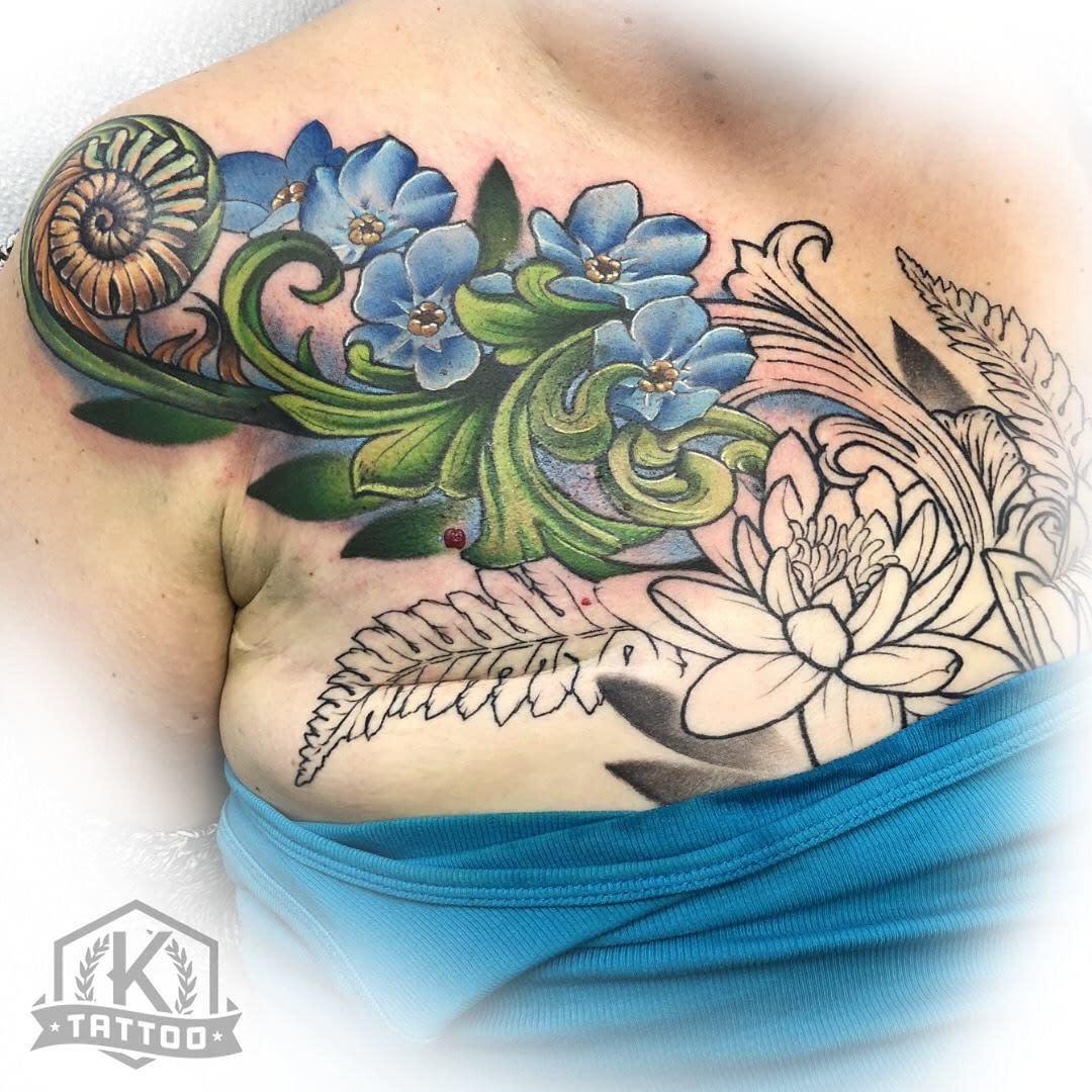 inprogress_flower_chest_blueflower