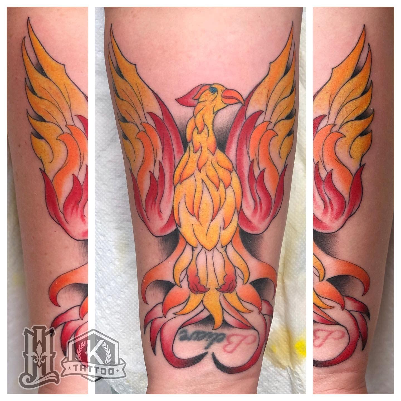 color_flame_phoenix
