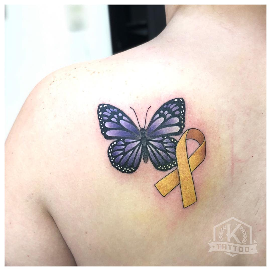 color_butterfly_cancer_rose