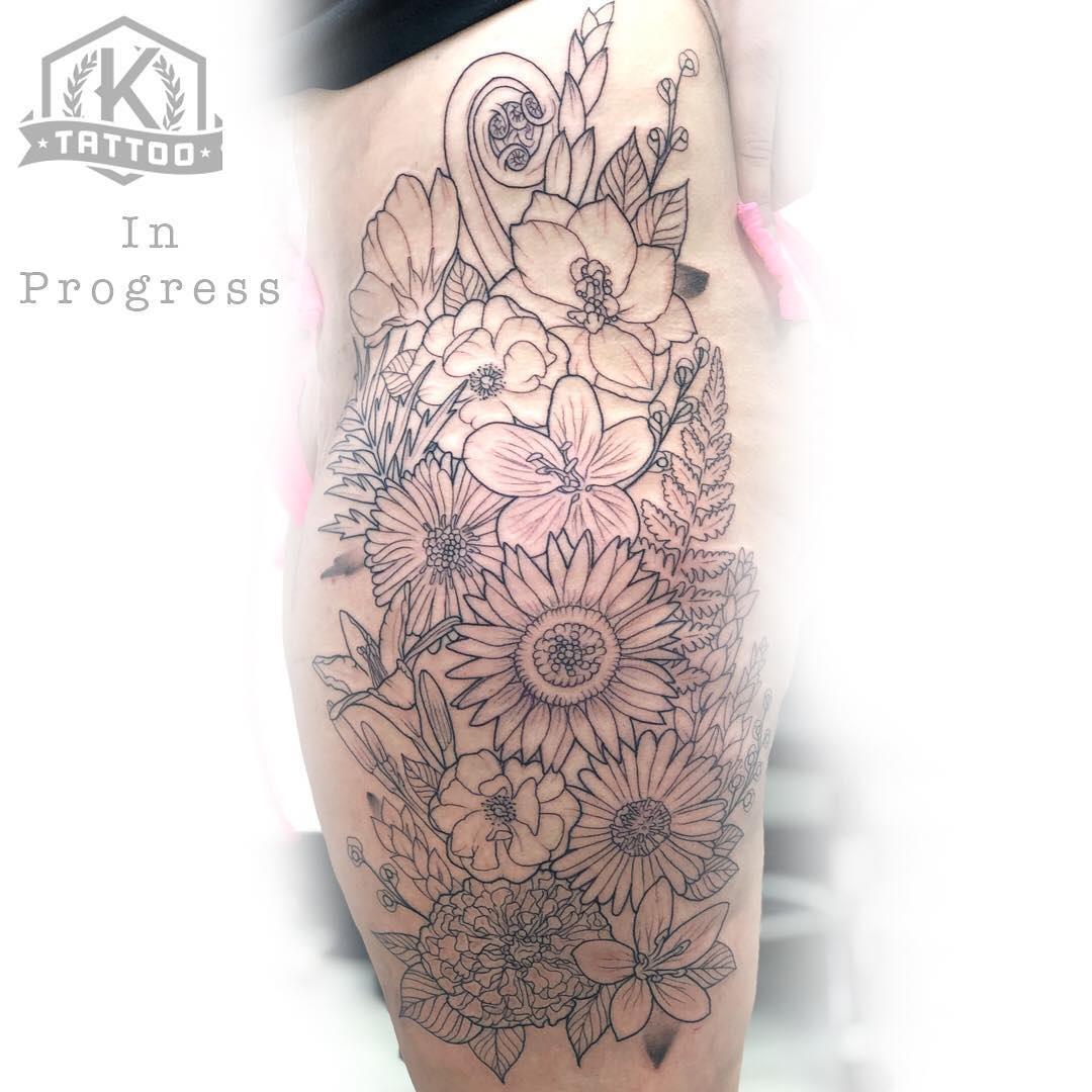 inprogress_multi_flower