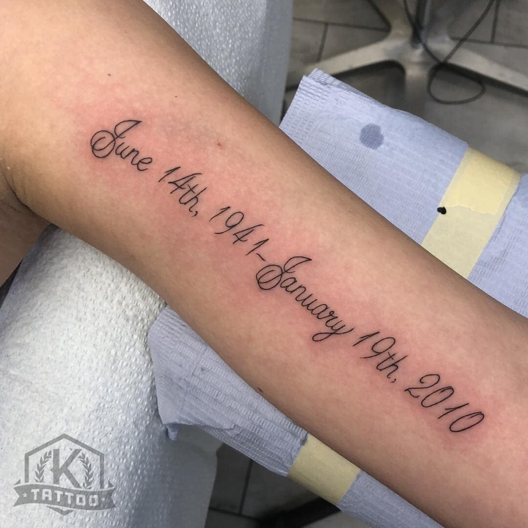 lettering_Allix_bicep_date