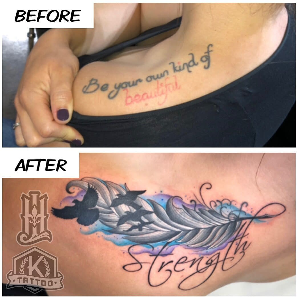coverup_strength