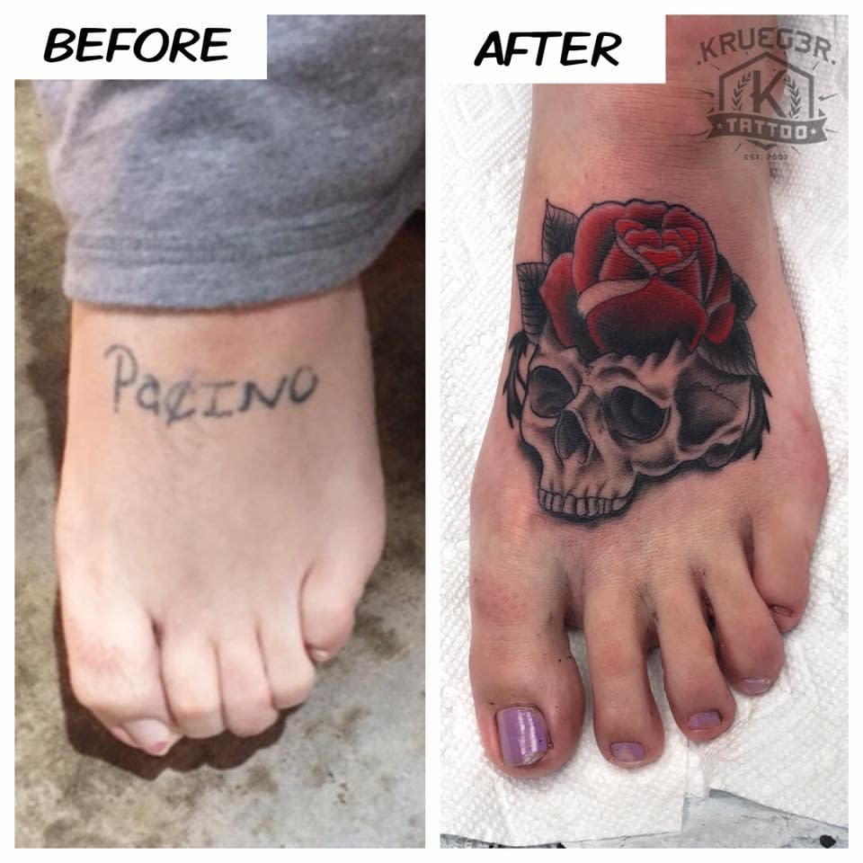 cover_up_foot_skull_rose