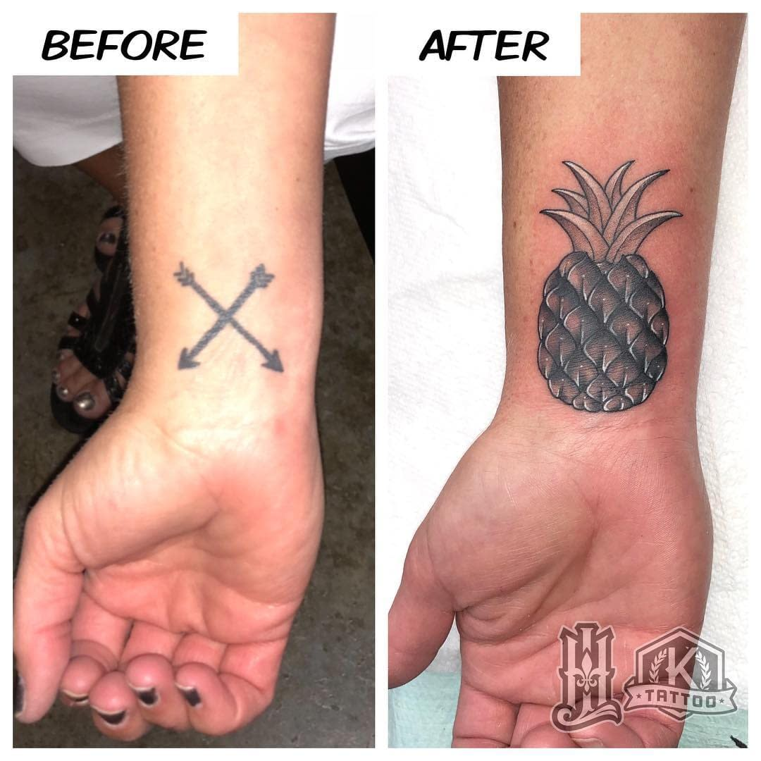 coverup_Pineapple_cover-up
