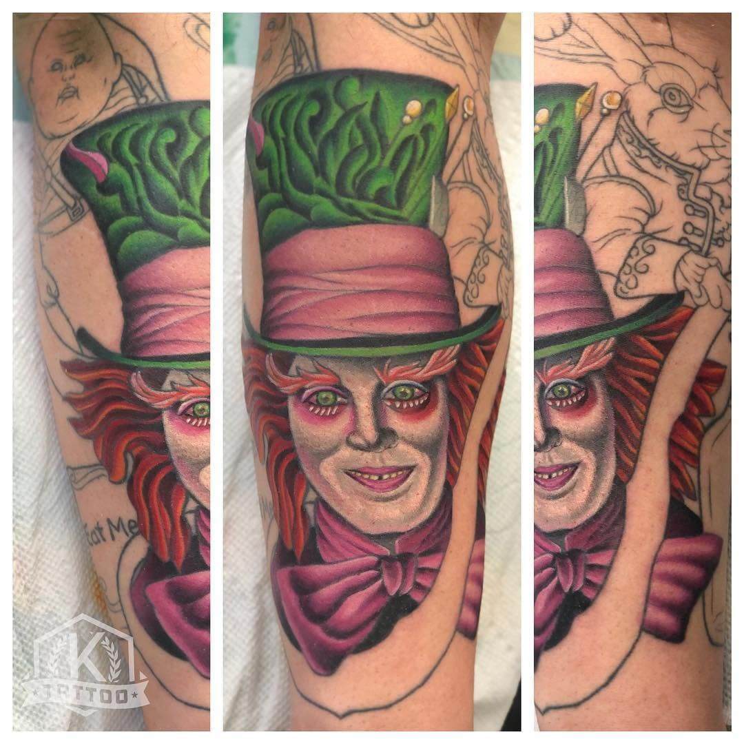color_mad_hatter_inprogress