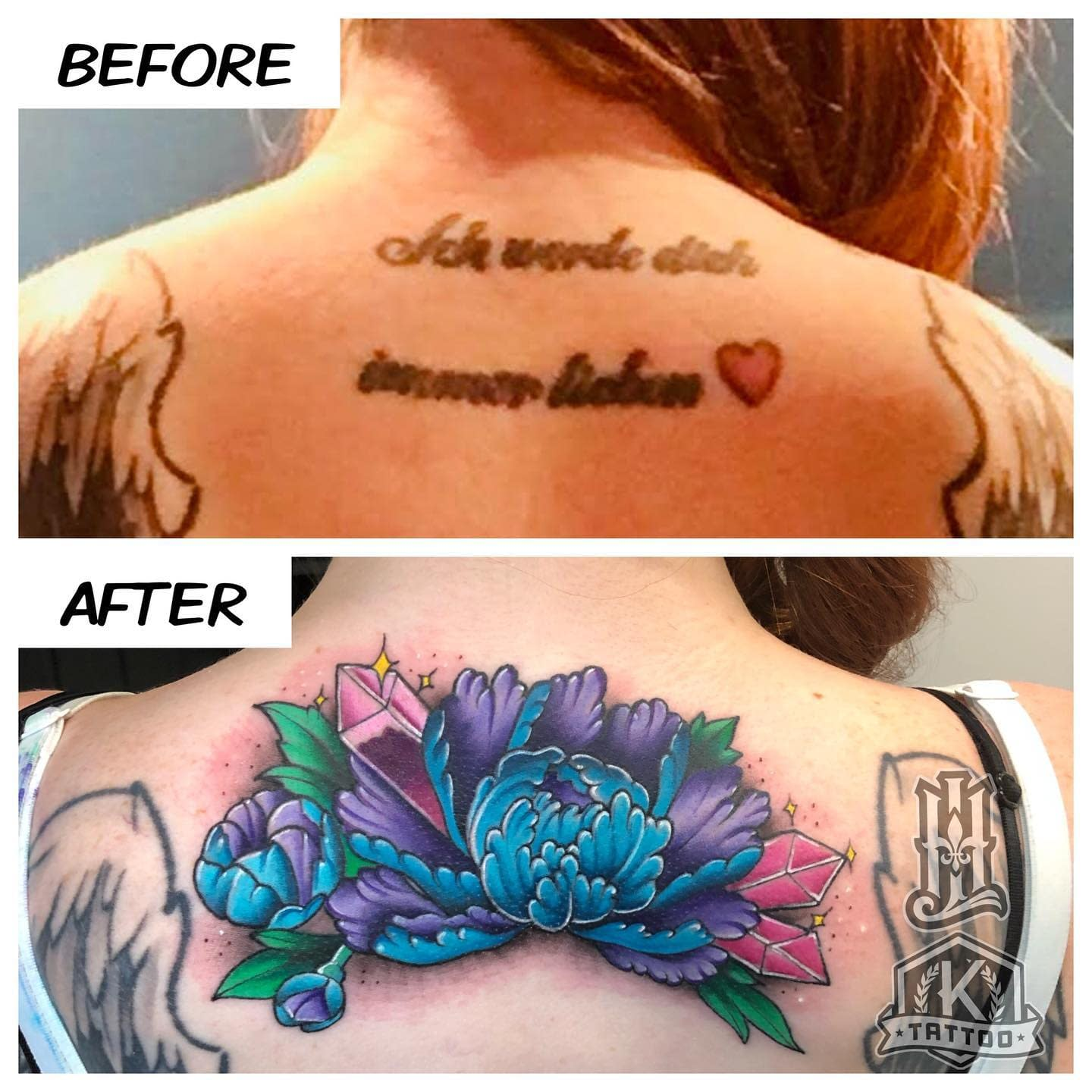 coverup_flowers_crystals_over_text