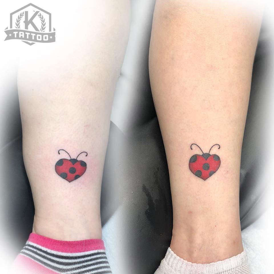 color_ladybug_heart