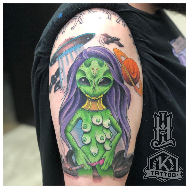 inprogress_alien_lady1