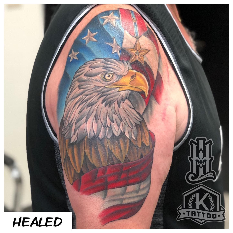 color_healed_shoulder_patriotic