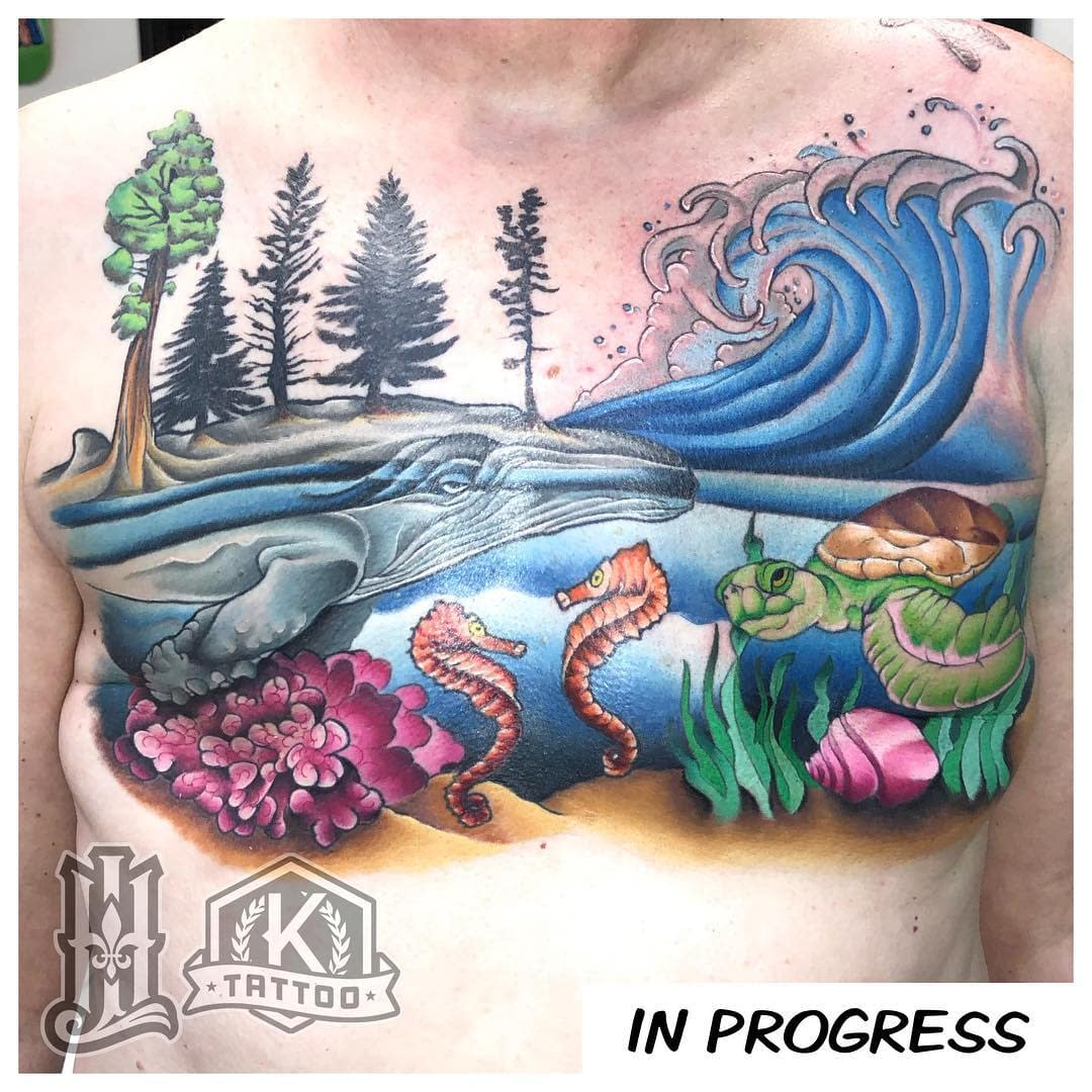 inprogress_double_mastectomy_sealife_part2