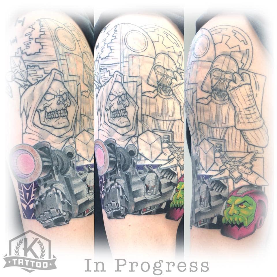 inprogress_skeletor_darth_