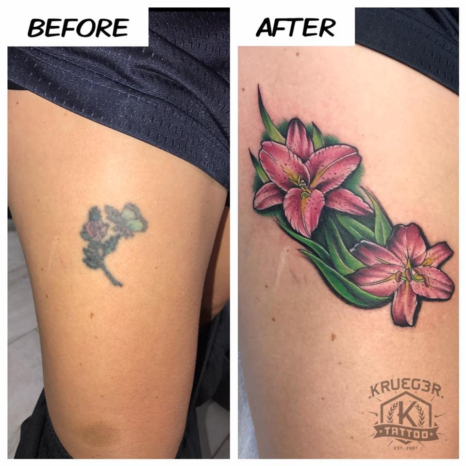 cover_up_daylily