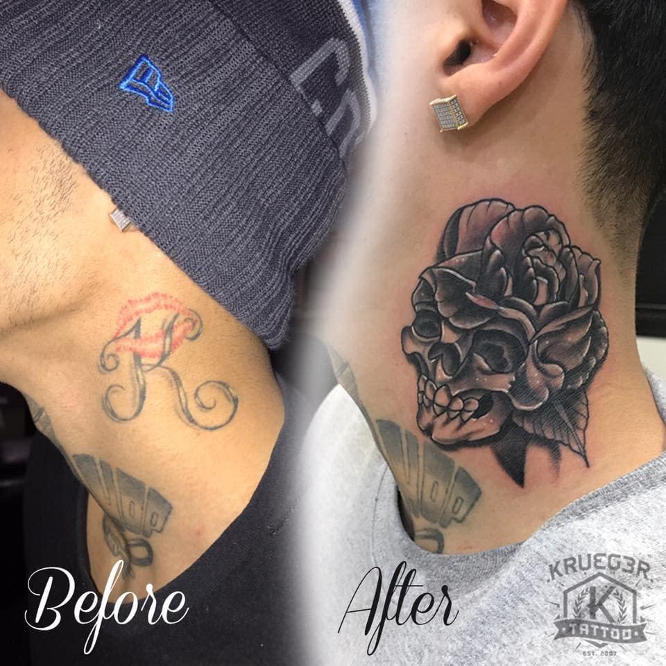 cover_up_skull_rose