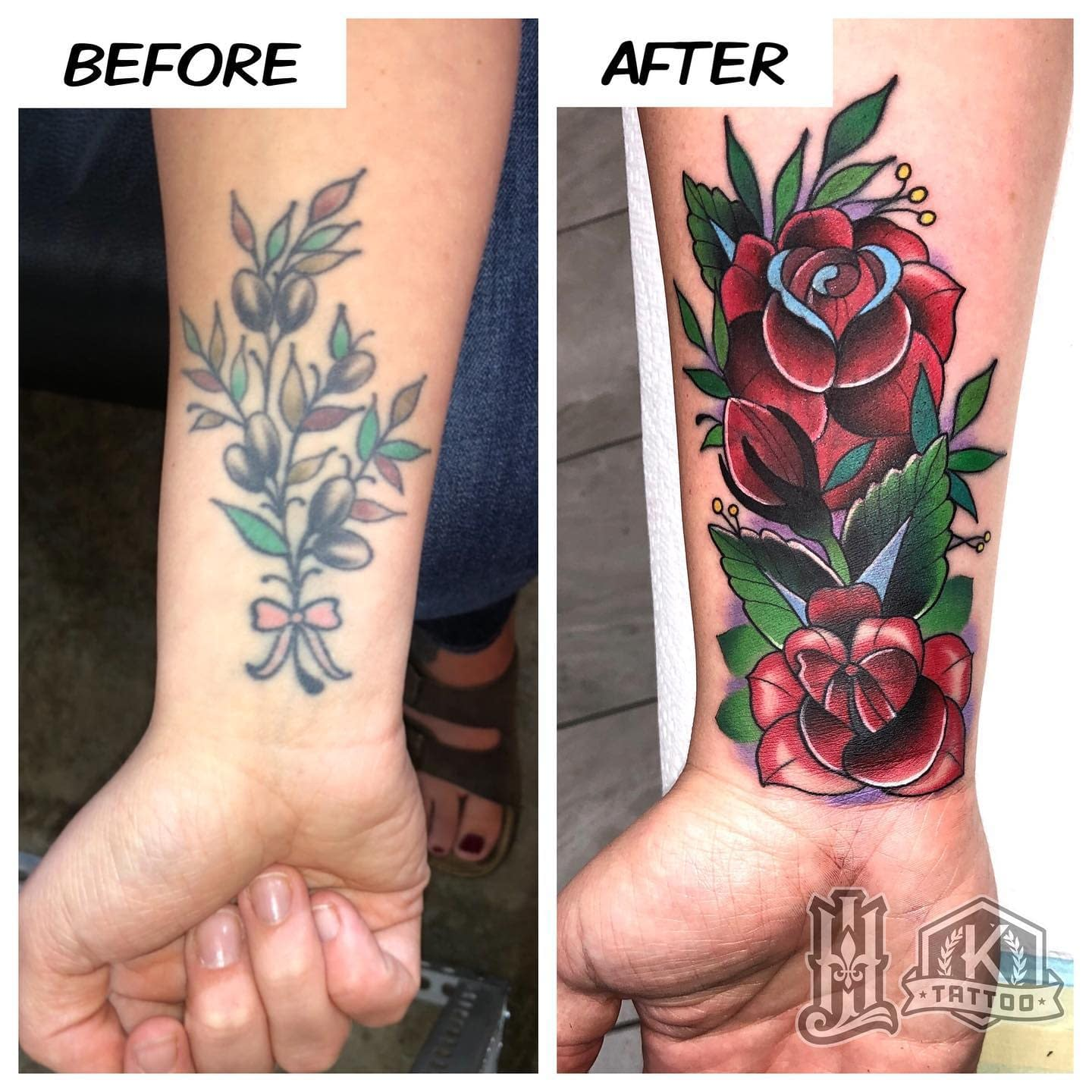 cover_up_wrist_rose