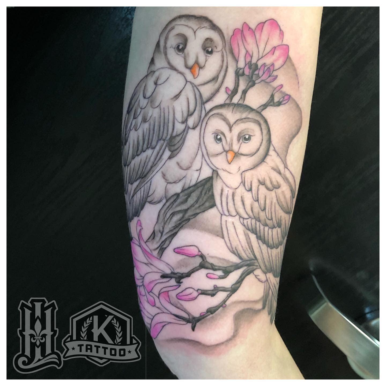 blackandgrey_owls