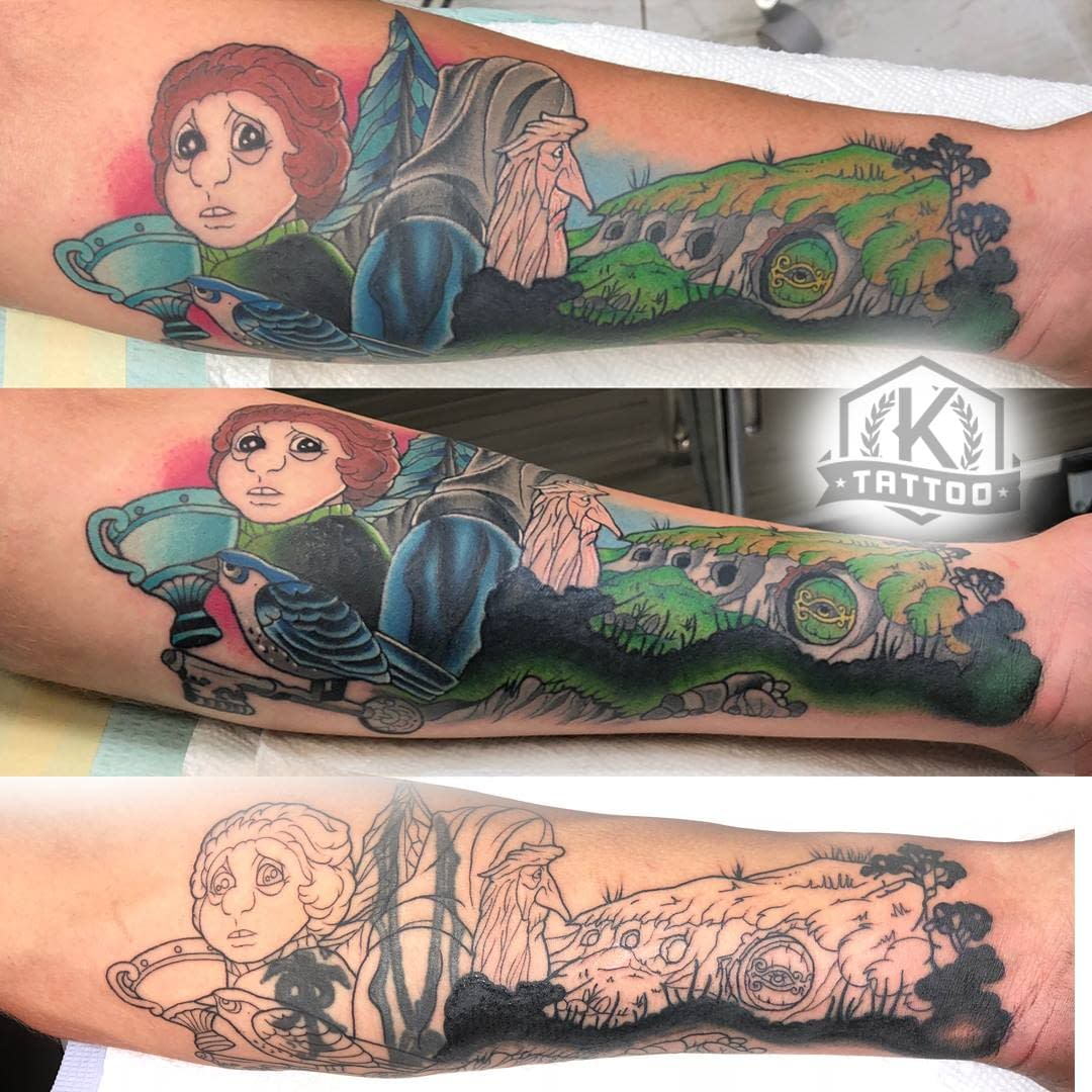 color_hobbit_wizard_coverup