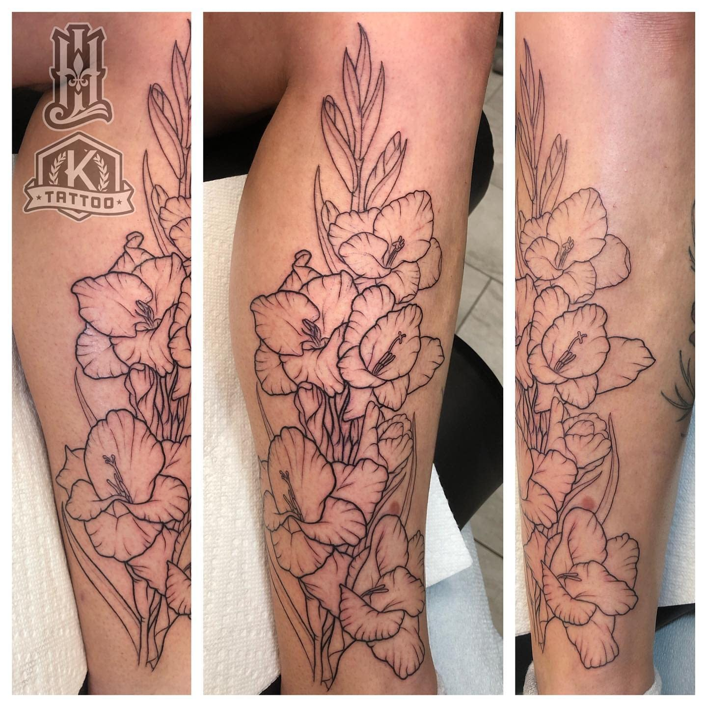 workinprogress_flowers_leg