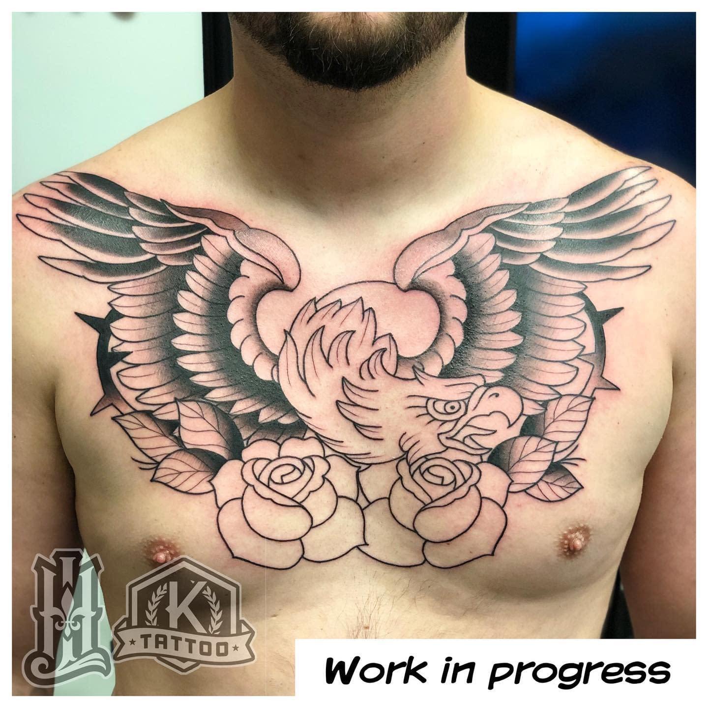workinprogress_eagle_rose_chest