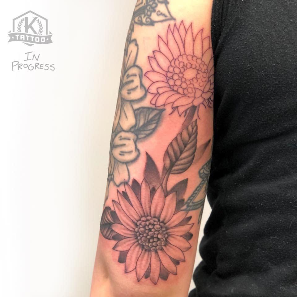 inprogress_flowers__