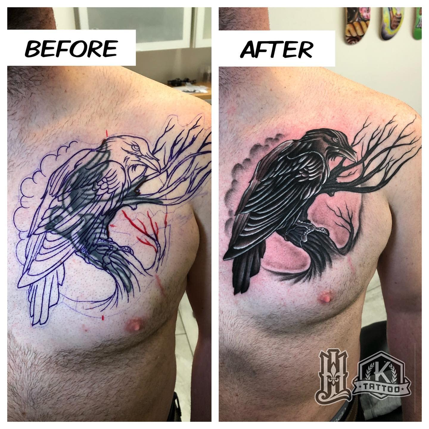 coverup_raven_chest
