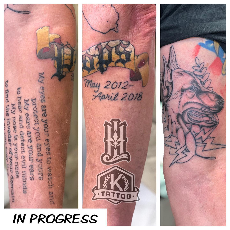 inprogress_bens_arm