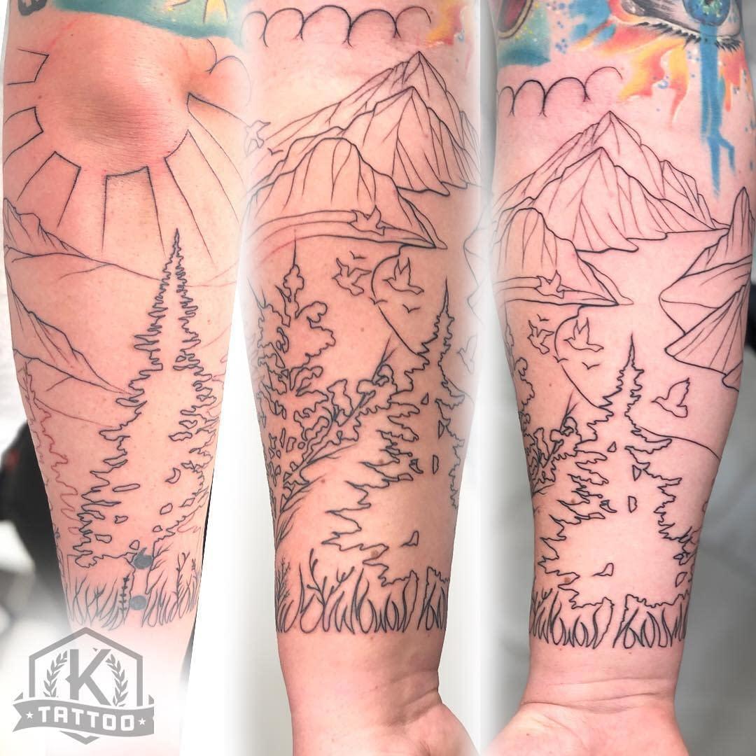 inprogress_mountain_river_tree
