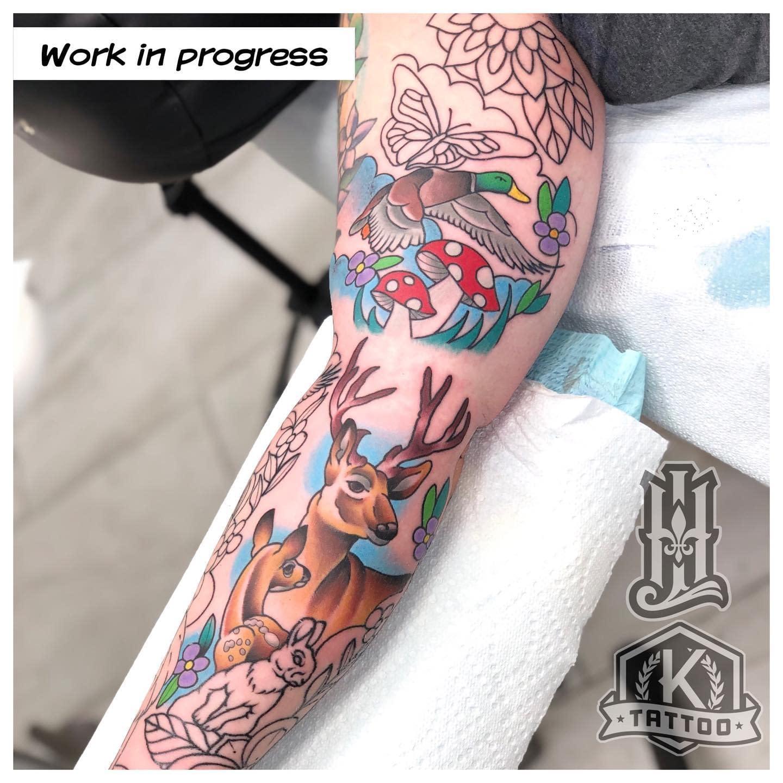 inprogress_wildlife