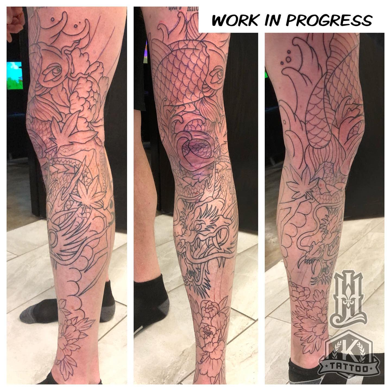 workinprogress_mikes_leg
