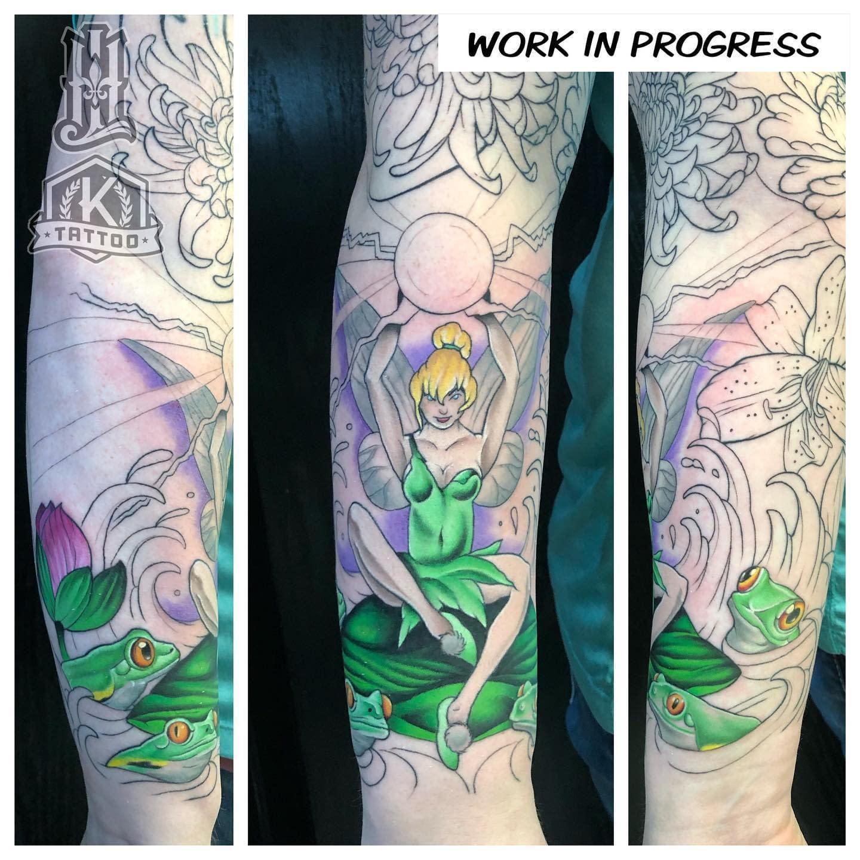 workinprogress_frogs_tinkerbell