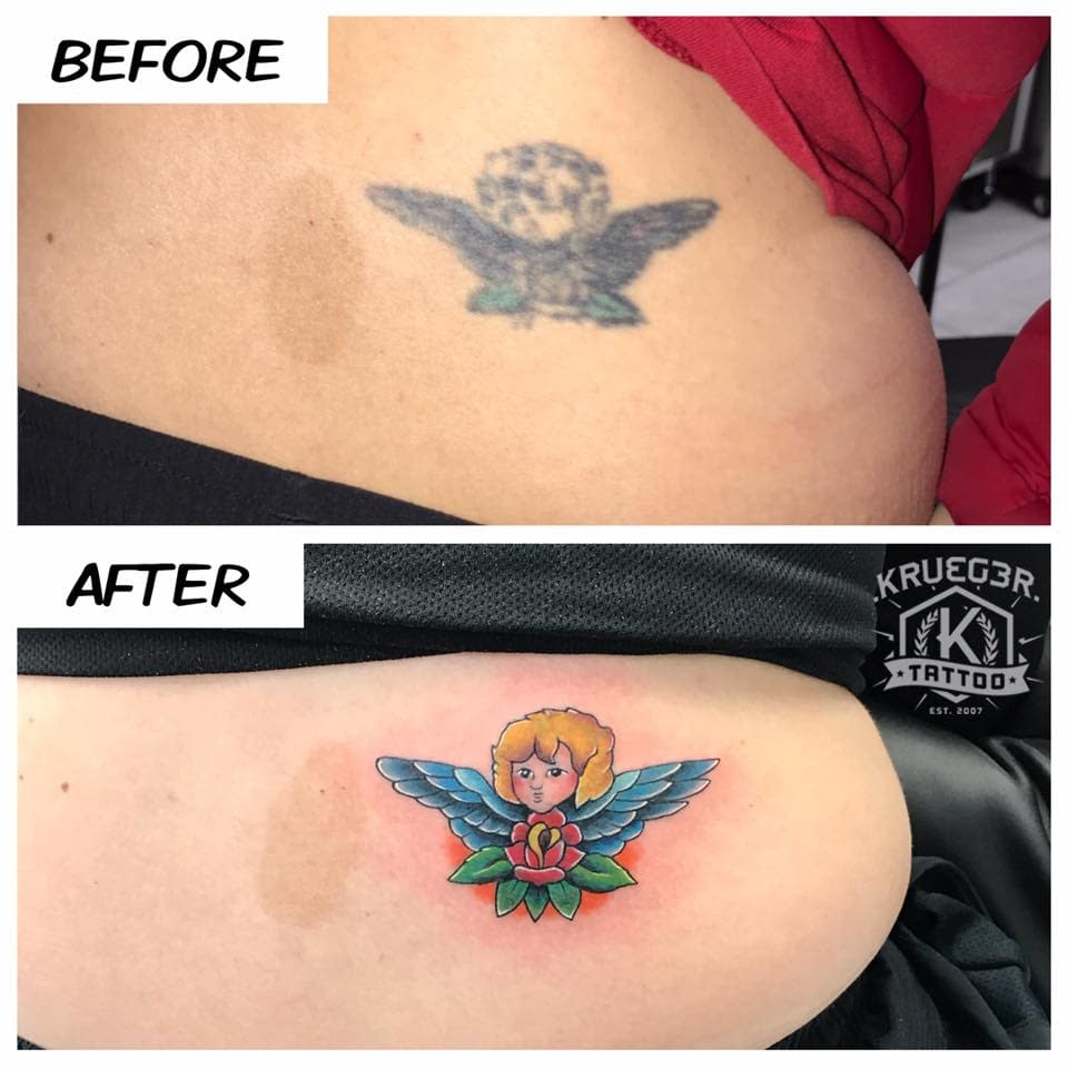 cover_up_angel_rose