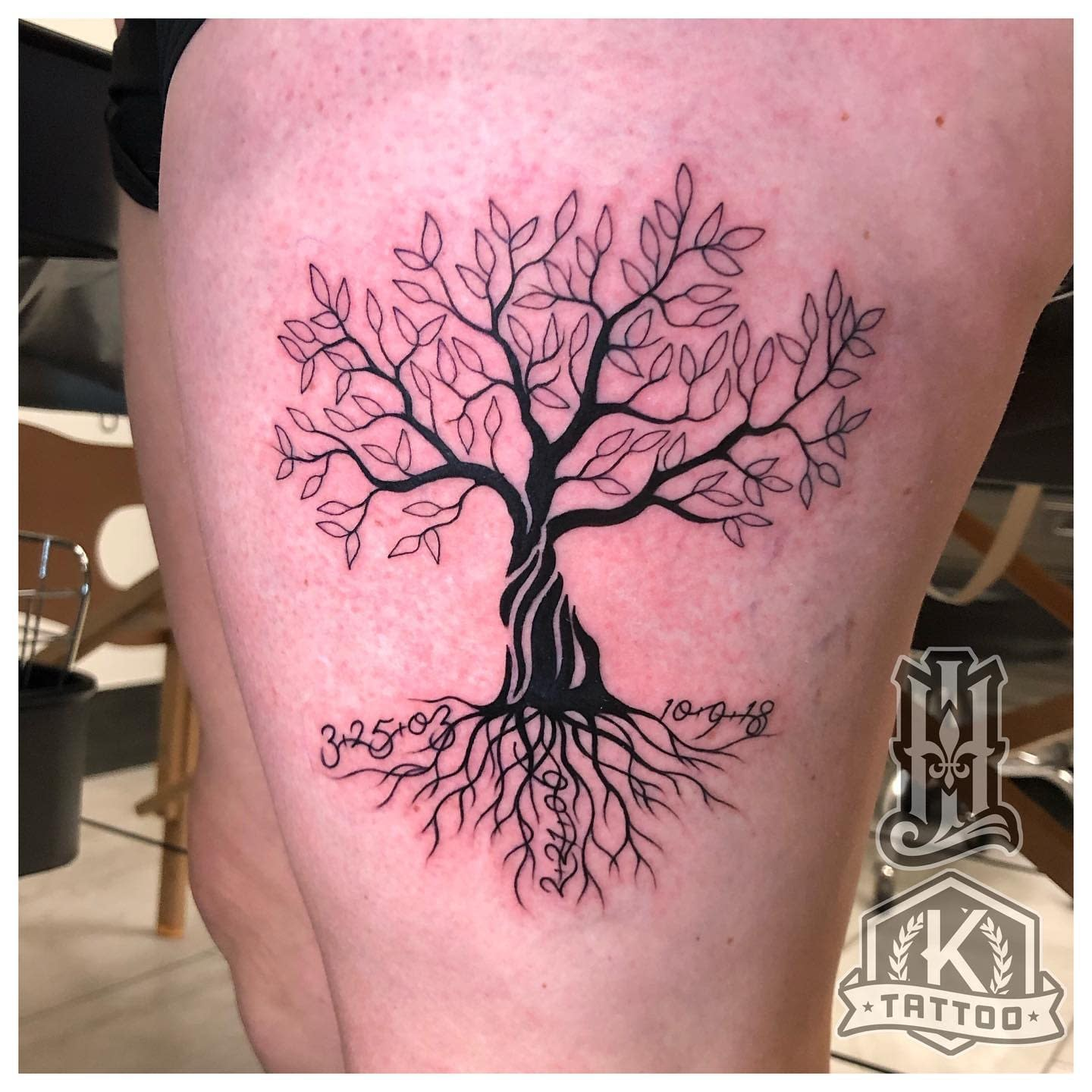 blackandgrey_tree_birthday_roots