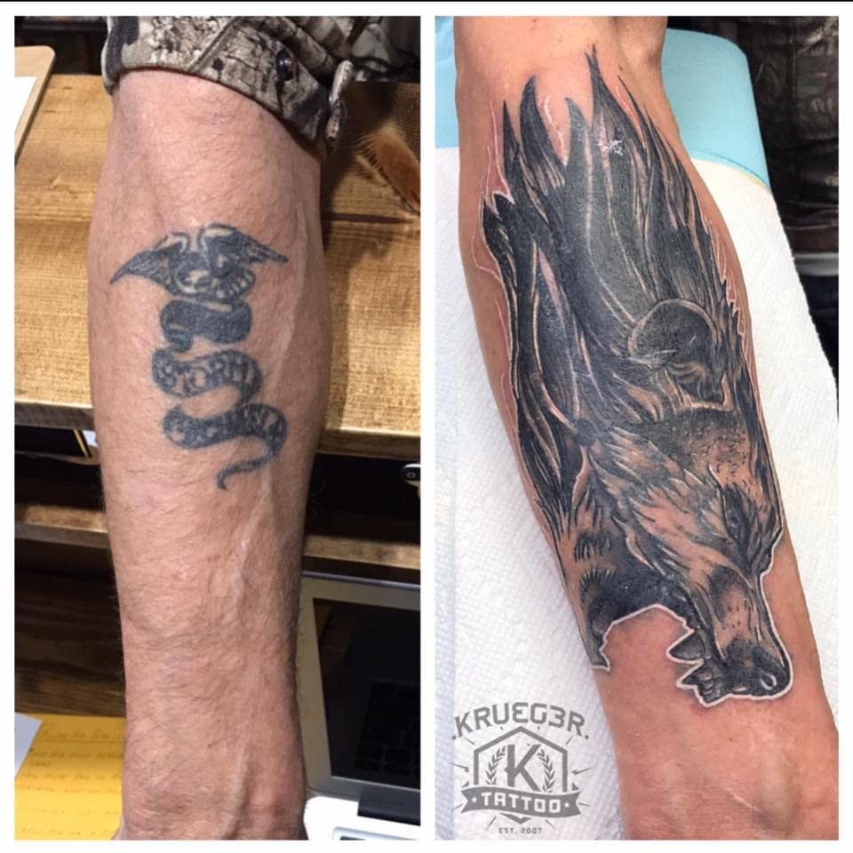 cover_up_wolf_and_white_ink