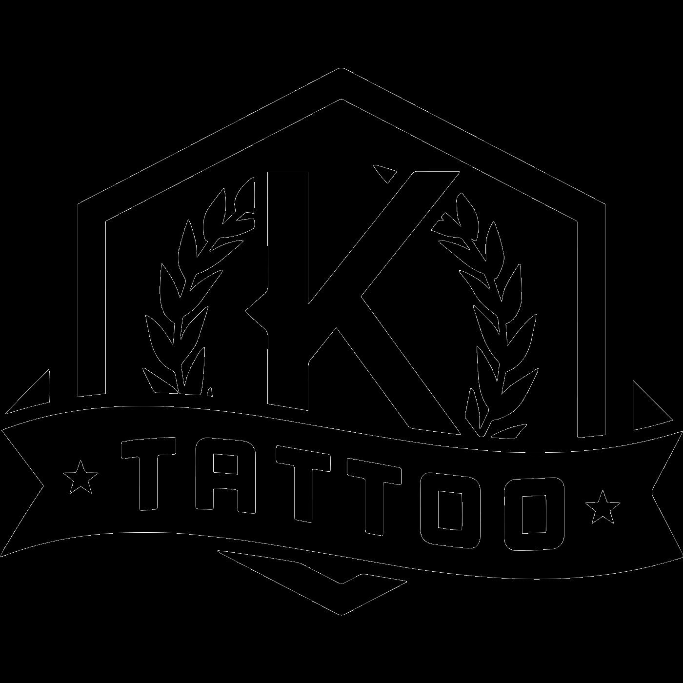 NEW_logo_vector_psd