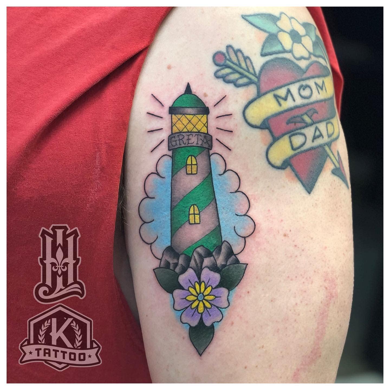 color_lighthouse_greta_flower