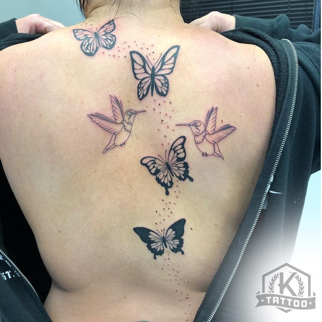 inprogress_butterflys_hummingbirds