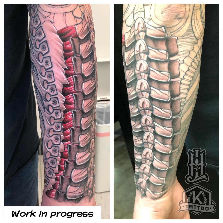 workinrprogress_alien_arm