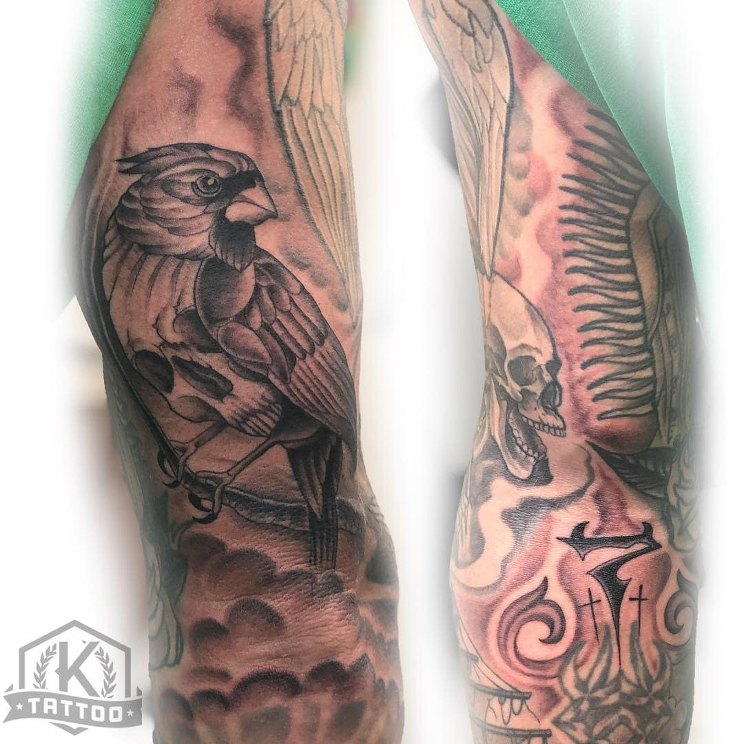 blackandgrey_sleeve_bird_dec5