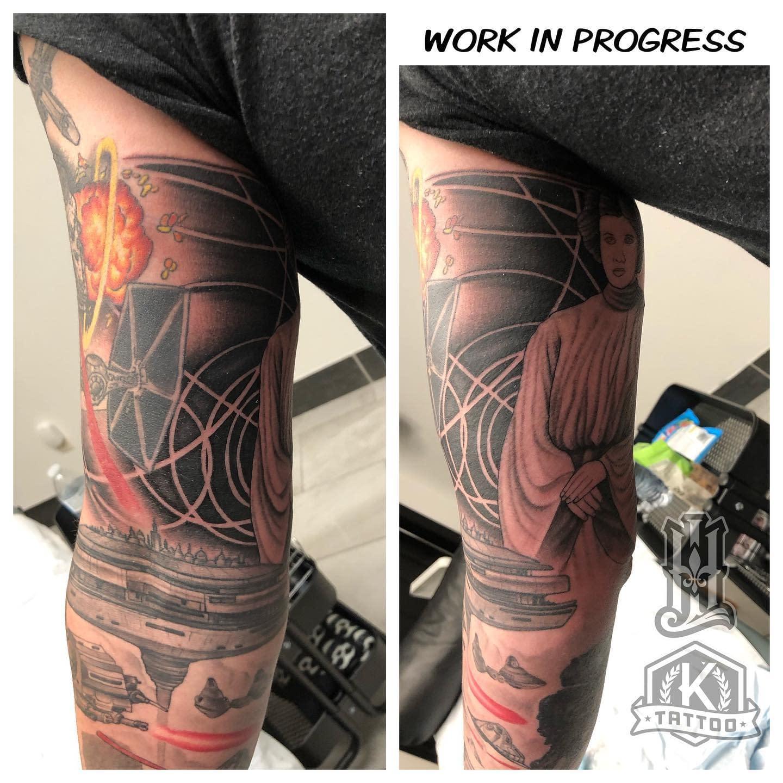 workinprogress_starwars_